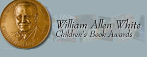 William Allen White Book Awards